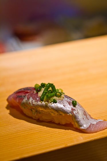 aji-sushi