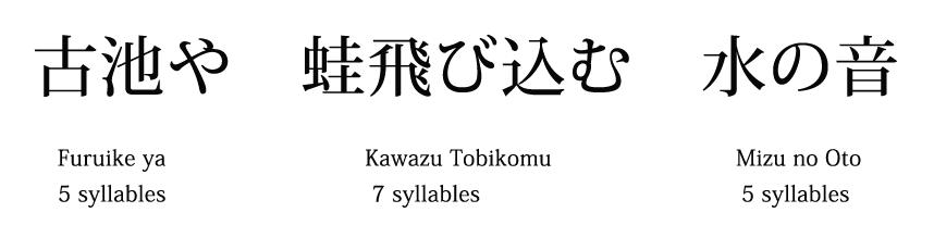 Furuikeya