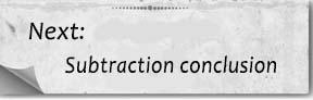 next-bottom-subtraction-conclusion