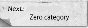 next-bottom-zero-category