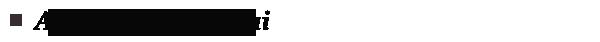 subtitle-zero-art-bonsai