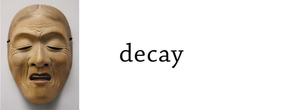 title-decay