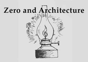 zero-and-architecture