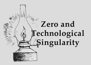 zero-and-singularity