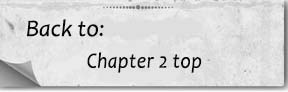 back-to-chapter-2-top