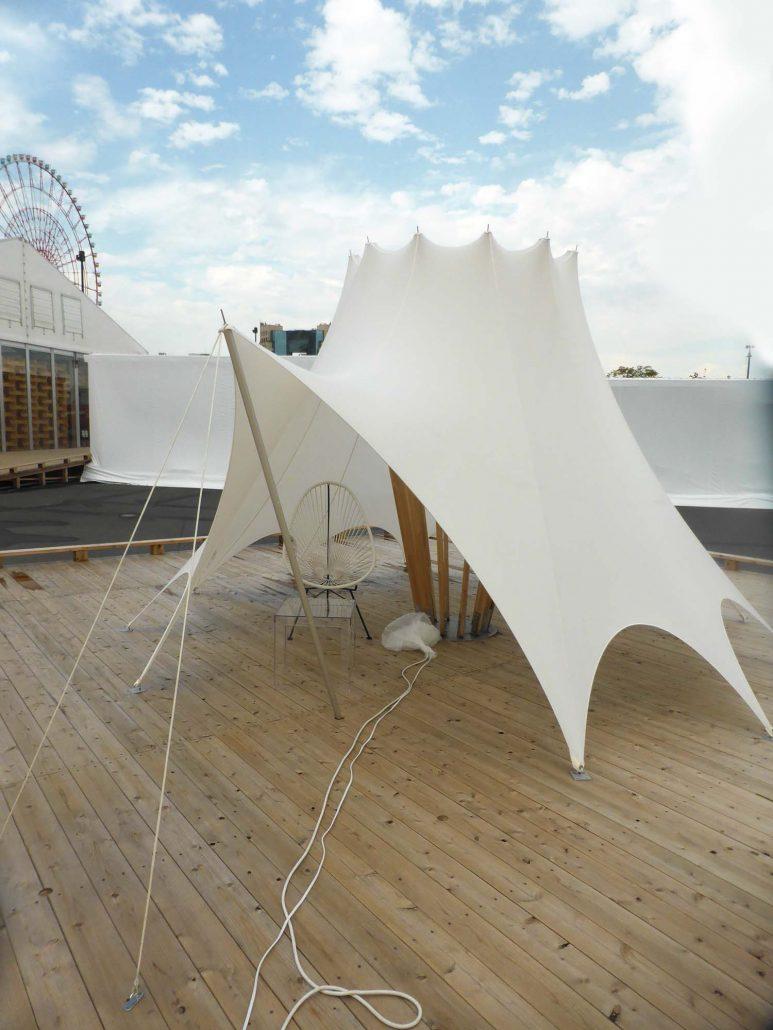 grand-thrid-living-tent