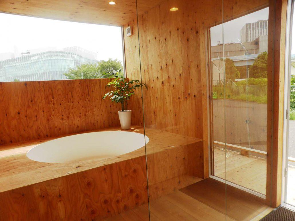 rental-tower-bath