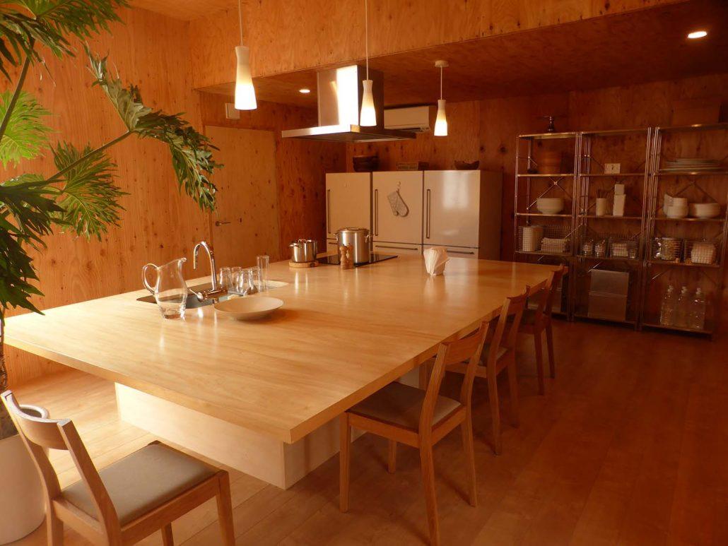 rental-tower-kitchen