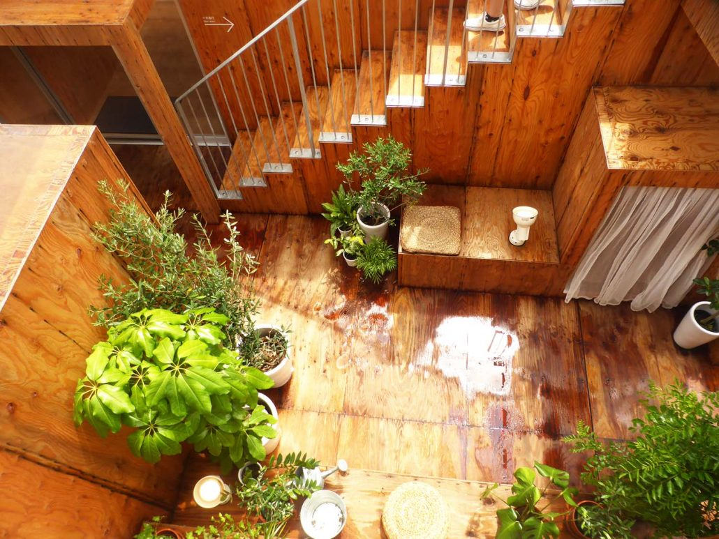 rental-tower-patio