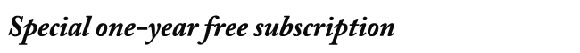 substitle-free-subscription