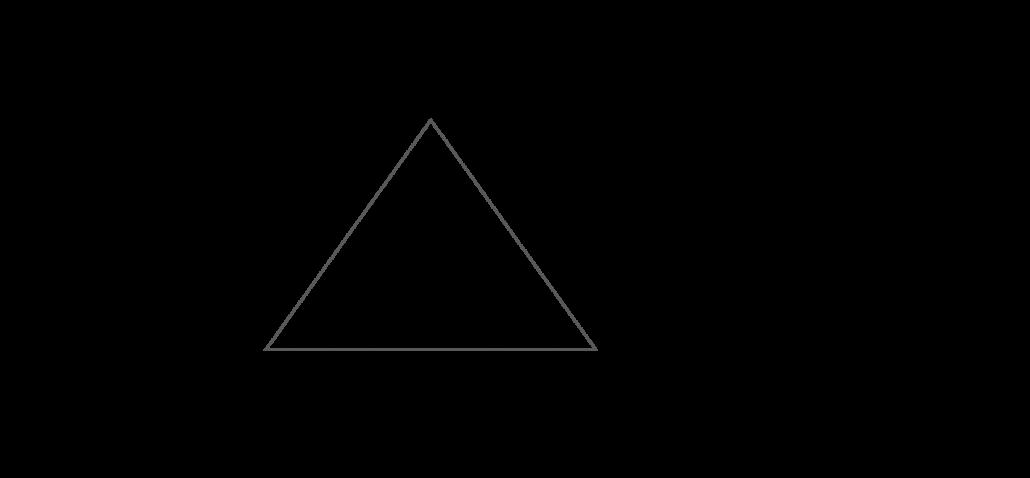 triangle-zero