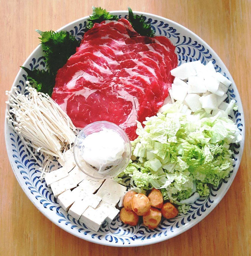 Debunking The Myths Of Japanese Food Is It Really Healthy And Natural